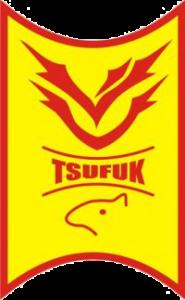 logo-tsufuk