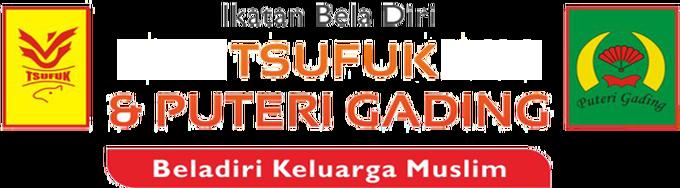 Tsufuk Indonesia